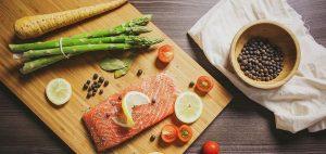 Здравословно хранене – що е то?