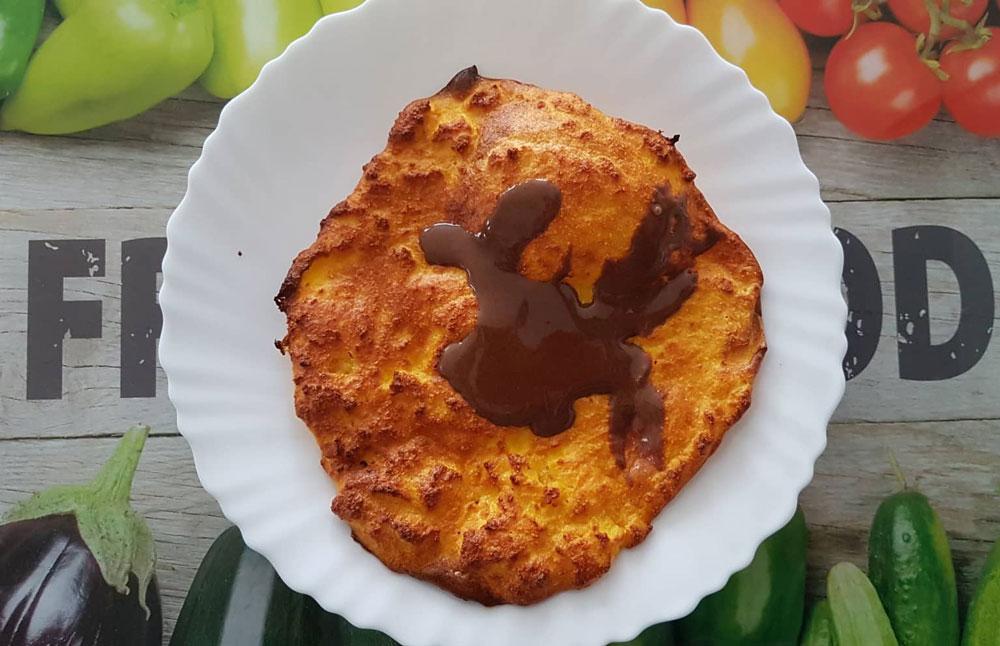 kokosova-palachinka-s-bademov-tahan лесмес