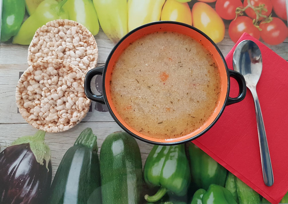 supa-topcheta-orizovka лесмес