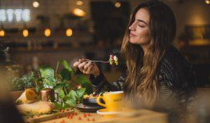 Съзнателно хранене – 30-дневно предизвикателство – 1ва част
