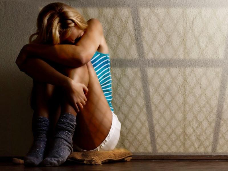 Токсични ли са дамските превръзки и тампони