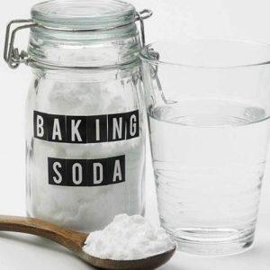 Сода за хляб в домакинството – 12 приложения