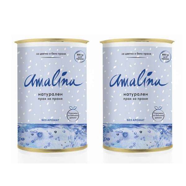 амалина-прах-за-пране-без-аромат-2