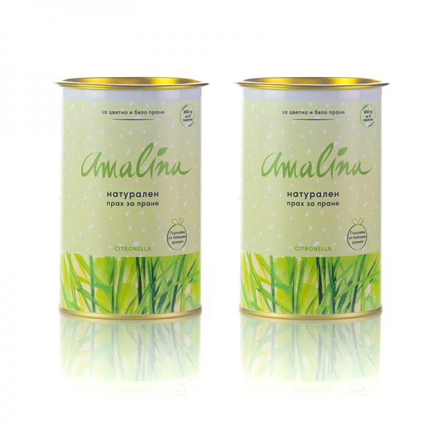 амалина-прах-за-пране-цитронела-2
