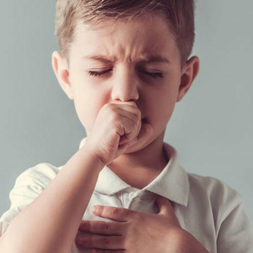 Лек за кашлица народна медицина